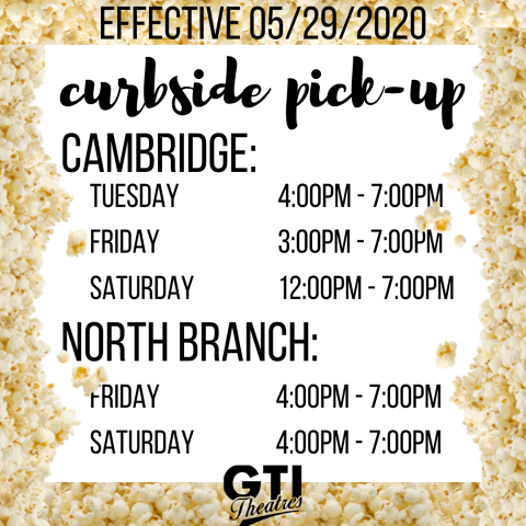 Updated+Curbside+Popcorn+Hours